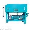 LY系列压力式板框滤油机厂家