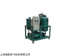 DZJ-125多功能真空滤油机厂家