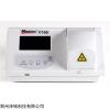 C-100谷丙转氨酶检测仪,乡镇卫生院体检谷丙转氨酶测定仪