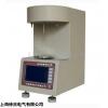 JHJZ-202全自动界面张力仪特价现货