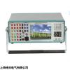现货直销SUTE880六相微机继电保护测试仪