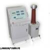 上海SM-2200工频耐压试验仪规格