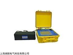 JKVT90便携式油耐压校准装置厂家