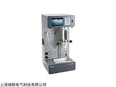 HIAC 8011+液体颗粒计数系统厂家