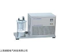JKYN-3 运动粘度测定仪厂家