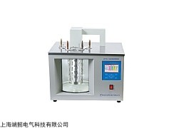 JKYN-2 运动粘度测定仪厂家