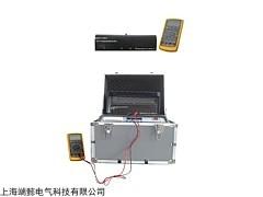 JKVT80油耐压测试校准仪厂家