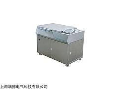 JKQ-II 全自动多功能超声波清洗机厂家