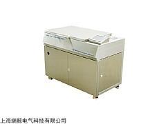 JKQ-1B 全自动多功能清洗机厂家
