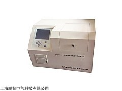 JKJD100-1 绝缘油体积电阻率自动测定仪厂家