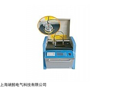 JKJD-2 绝缘油介质损耗及电阻率测试仪厂家