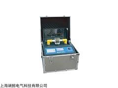 JKJQ-1B缘油介电强度测定仪厂家