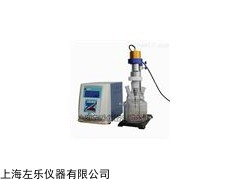 ZOLLO-1000D恒温密闭声波反应器厂家报价