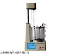 PS-KR206石油产品抗乳化测定仪厂家