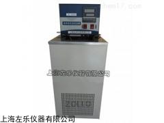DL-1005低温冷却液循环机厂家现货