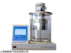 PS-MD503石油密度测定仪厂家