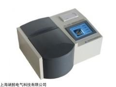 PS-2006油酸值自动测定仪厂家