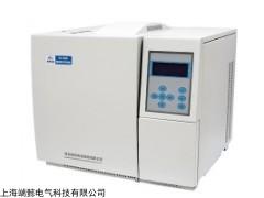 PS-8002缘油溶解气专用气相色谱仪厂家