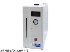 PS-4000系列高纯氢气发生器厂家