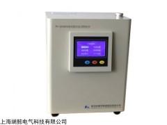 PS-QN601倾点凝点自动测定仪厂家
