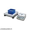 CCS 10K-6计数系统