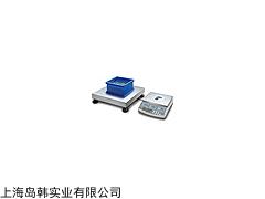 CCS 60K0.1计数系统