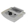 北京检测医院废水的实验室余氯分析仪