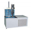 北京低温超声波萃取仪 北京低温超声波萃取仪价格