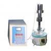 北京超声波材料乳化分散器 ,北京超声波材料乳化分散器价格