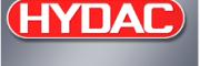 贺德克/HYDAC