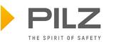 皮尔兹/PILZ
