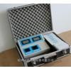 水產養殖水質分析儀,DZ-A水質分析儀