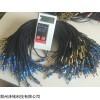 JDC-2商丘大体积混凝土测温仪,手持式电子混凝土测温仪