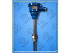 WZPK2-241防爆铂热电阻