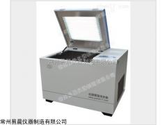 ZWY-111G 光照式恒温摇床厂家