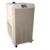北京高低温循环器,高低温循环装置