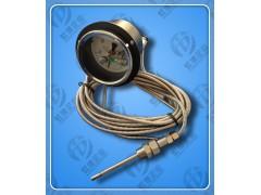 WTYY-1021-B远传温度计虹德测控供应