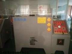 温州盐雾试验箱,恒温恒湿试验箱维修