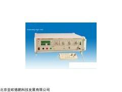 多用表校验仪DP-HG30A-2