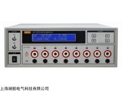 JK7122S-8多通道耐压缘测试仪
