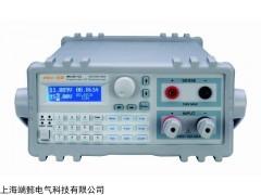 8600电子负载厂家