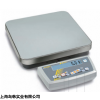 计数天平CDS 30K0.1 系列,KERN工业计数秤