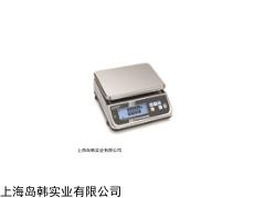 FXN 3K-4N防水台秤,不锈钢防水台秤价格