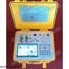 变压器容量特性测试仪价格