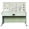 工厂电气控制(电力拖动)实验装置