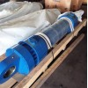 HSGK01-200/110*100,工程液压缸
