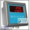 智能工业电导率仪EC-208