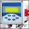在线溶氧仪DO-3082