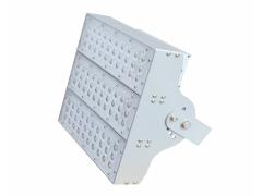 SEF380 LED防爆泛光燈