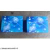 人基质金属蛋白酶抑制因子4(TIMP-4)ELISA试剂盒价